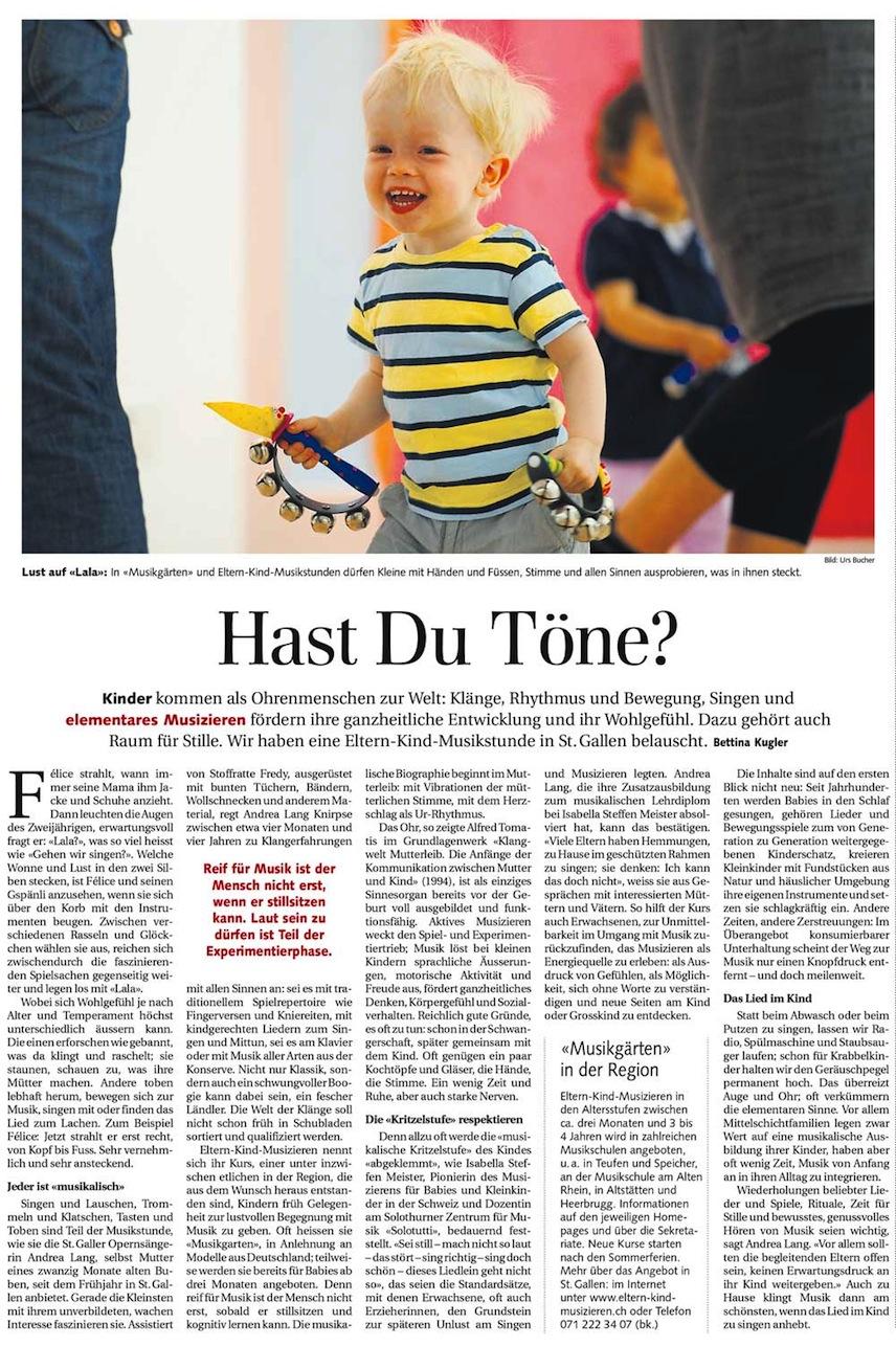 tagblatt_11_6_11