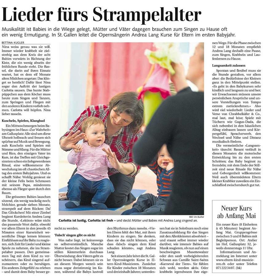 tagblatt_5_04_12